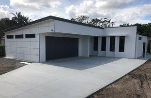 8a Jubilee Court, Tewantin QLD 4565