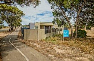 Picture of Lot 16 Tank Road, Moonta SA 5558