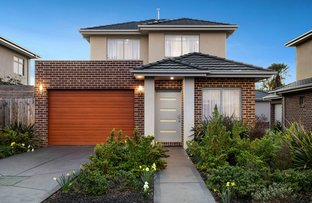Picture of 1/11 Cherrytree Rise, Knoxfield VIC 3180