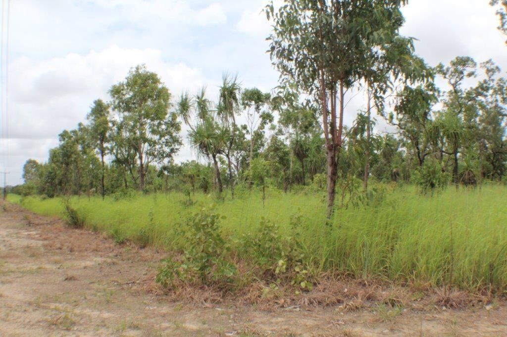 1485 Leonino Road, Darwin River NT 0841, Image 2