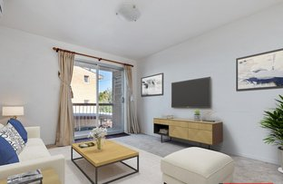 Picture of 13/16 Mount Prospect Crescent, Maylands WA 6051