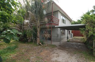 Picture of 72 Wallaby Street, Loch Sport VIC 3851