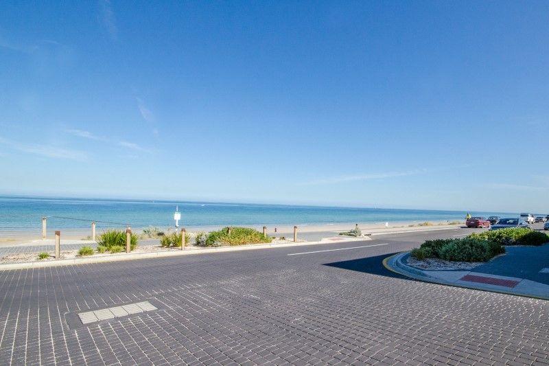 7/172 Seaview Road, Henley Beach South SA 5022, Image 1