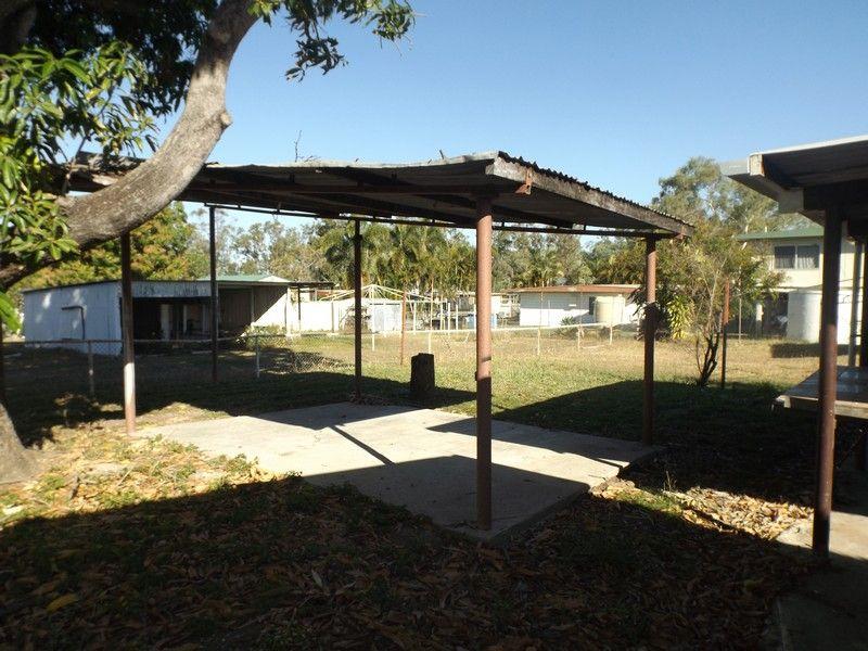 21 Macarthur Street, Collinsville QLD 4804, Image 11