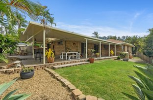 Picture of 6 Robinson Place, Currumbin Waters QLD 4223