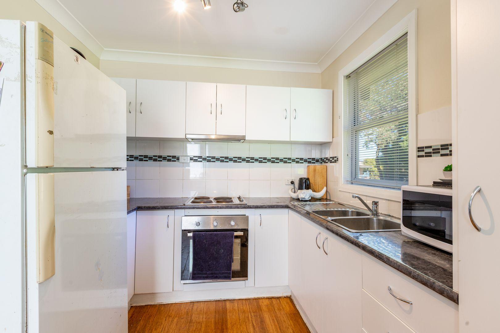 3 Windsor Street, Raymond Terrace NSW 2324, Image 1