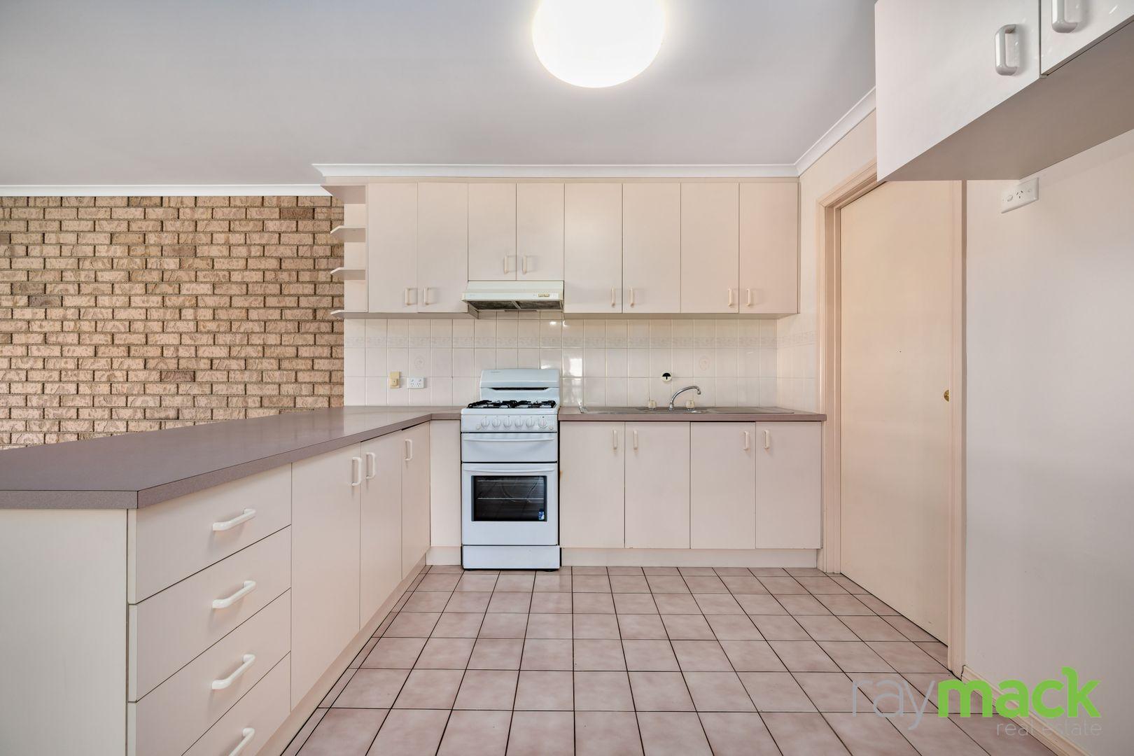 1/729 Lavis Street, East Albury NSW 2640, Image 1