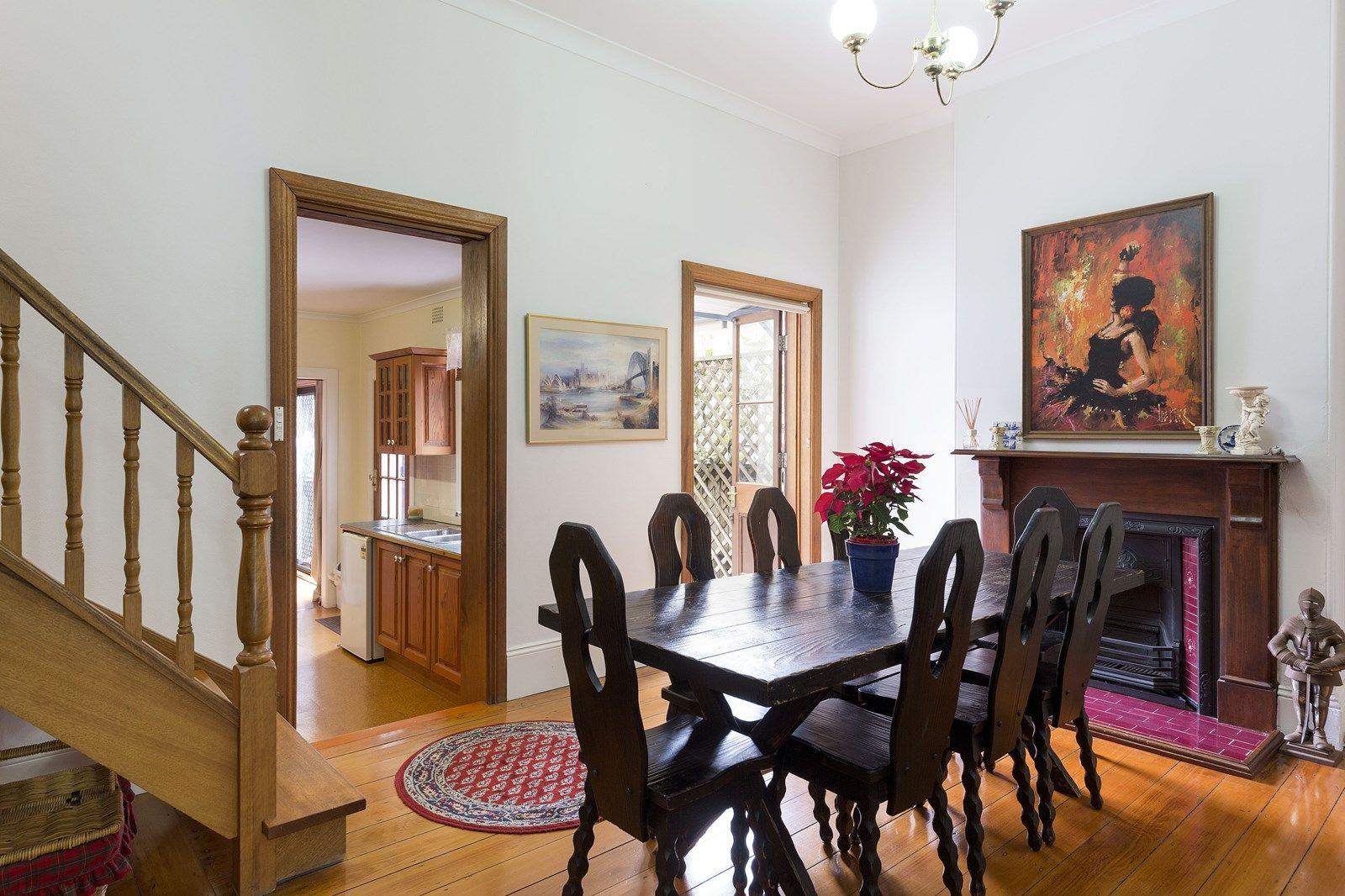 24 Ethel Street, Randwick NSW 2031, Image 1