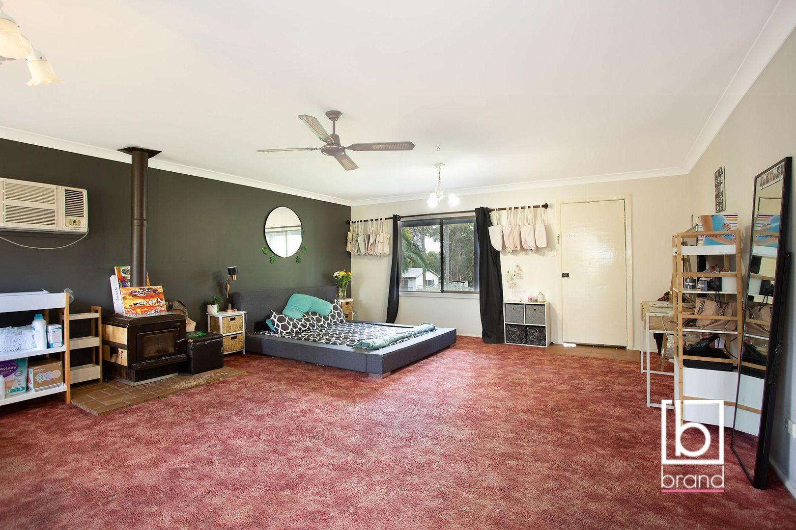 420 Bruce Crescent, Wallarah NSW 2259, Image 2