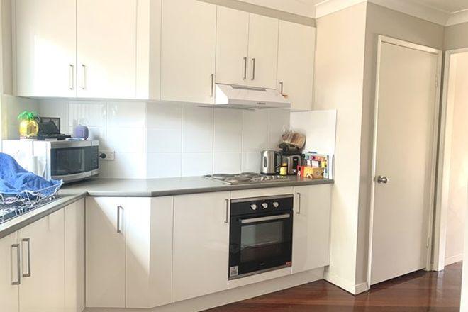 Picture of 5/50 Birdsville Crescent, LEUMEAH NSW 2560