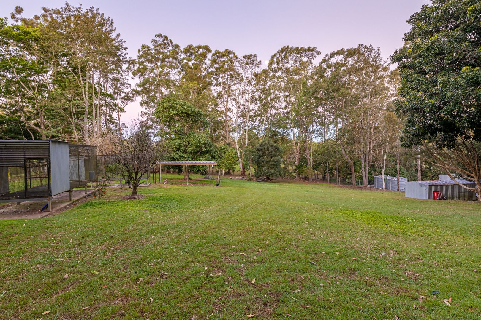 212 Bald Knob Road, Peachester QLD 4519, Image 0