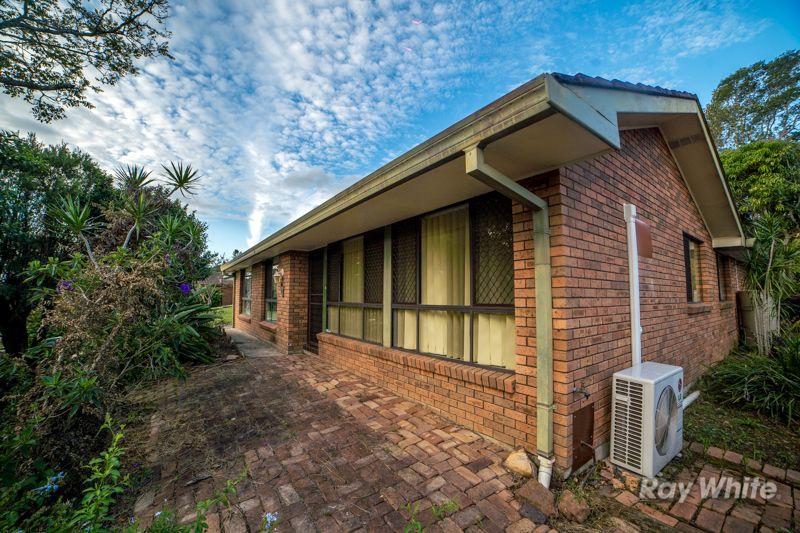 17 Peppermint Place, South Grafton NSW 2460, Image 1