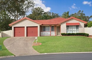 Picture of 19 Benjamin Circle, Rutherford NSW 2320