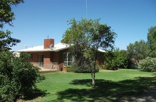 Picture of 18 LYONS ROAD, Cohuna VIC 3568