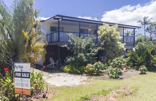 Picture of 141 Canaipa Point Dr, Russell Island QLD 4184