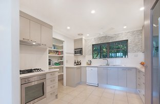 Picture of 88 Eudlo Rd, Mooloolah Valley QLD 4553