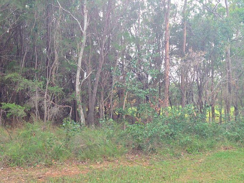 57 Fern Terrace, Russell Island QLD 4184