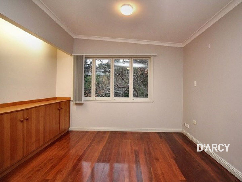 2/13 Bousfield Street, Paddington QLD 4064, Image 2