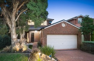 Picture of 14 Cooley Avenue, Macleod VIC 3085