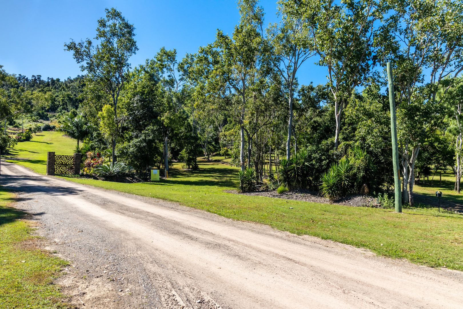 184 Tucker Road, Riordanvale QLD 4800, Image 0