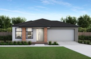 Picture of 1925 Whites Road, Armstrong Creek VIC 3217