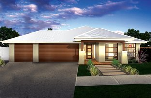 Picture of Lot 2, 239 Pitt Town  Road, Kenthurst NSW 2156