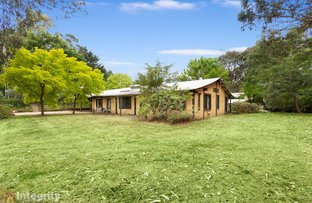 Picture of 39 Two Hills  Road, Glenburn VIC 3717