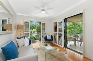 Picture of 13/20 The Chase Road, Turramurra NSW 2074