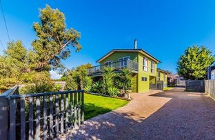 Picture of 13 Laver Drive, Wimbledon Heights VIC 3922