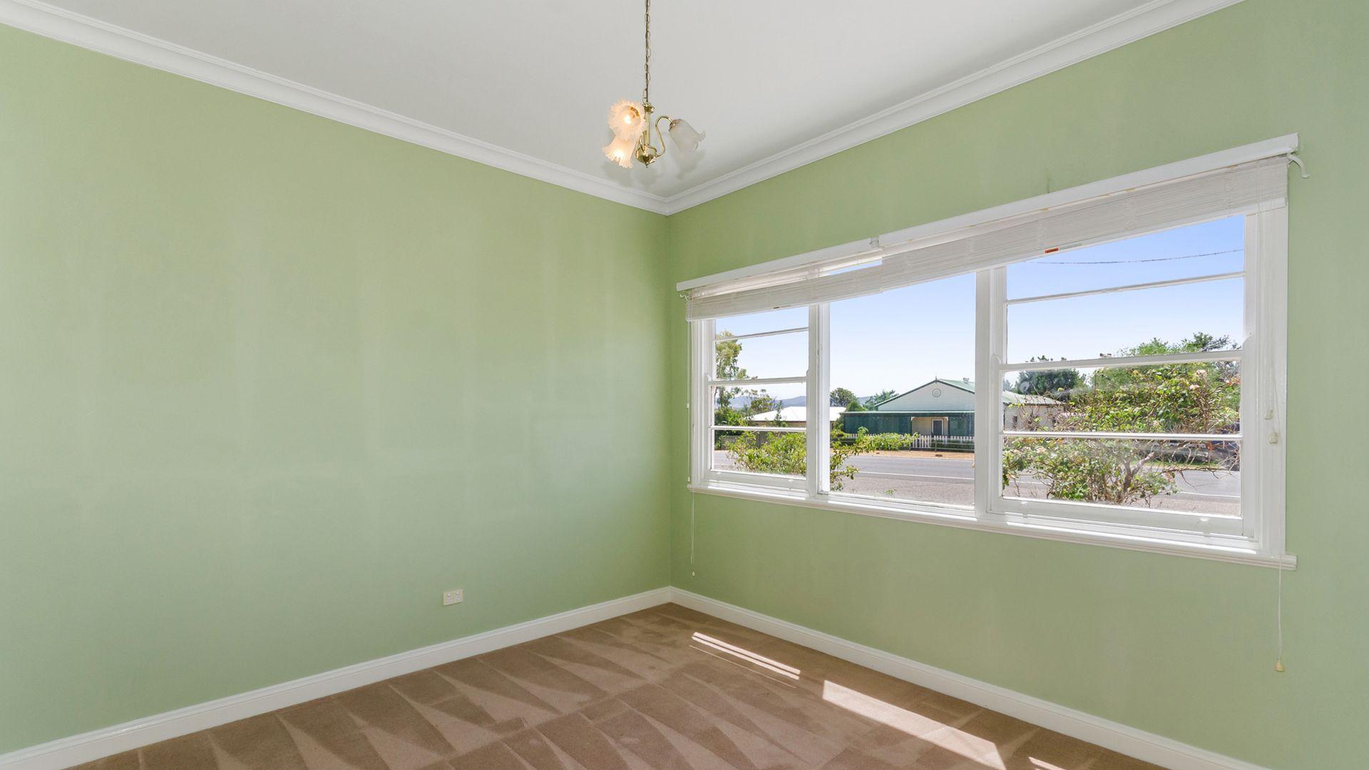 145 Loder Street, Quirindi NSW 2343, Image 2