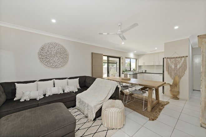 Picture of 2/51 Telegraph Road, BUNDABERG EAST QLD 4670