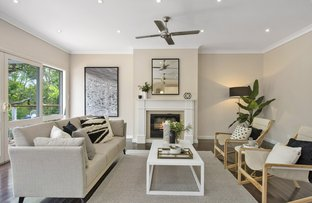 Picture of 191 Copeland Road East, Beecroft NSW 2119