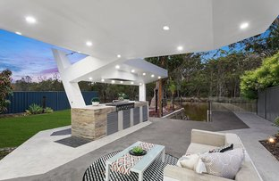 Picture of 159 Birdwood Drive, Blue Haven NSW 2262