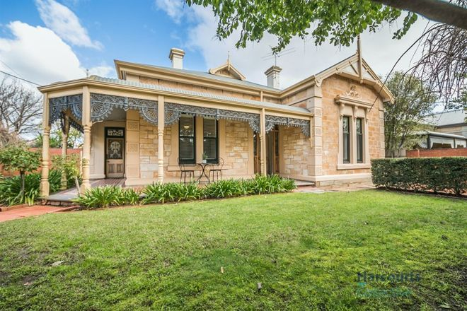 Picture of 157 Fisher Street, MALVERN SA 5061