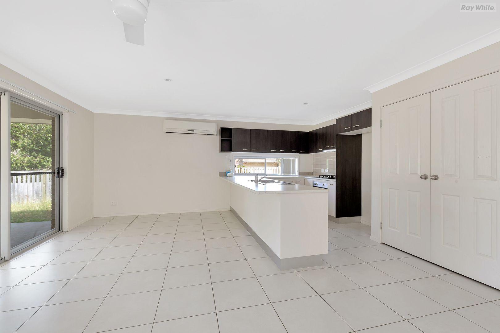 19 Rasmussen Crescent, Redbank Plains QLD 4301, Image 1