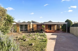 Picture of 9 O'Keefe Crescent, Bacchus Marsh VIC 3340