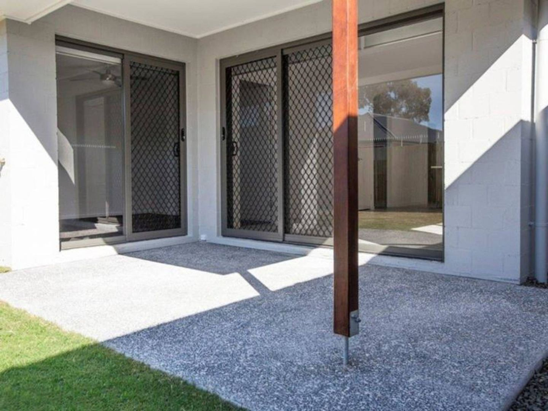 13 Brushbox Street, Ripley QLD 4306, Image 1