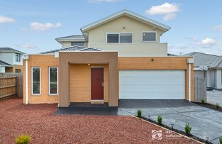 Picture of 4 Whitta Place, Mernda VIC 3754