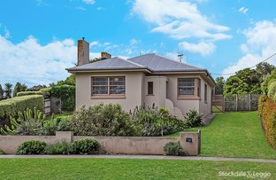Picture of 40 Campbell Street, Port Fairy VIC 3284
