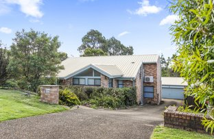 Picture of 7 Seaview Street, Mollymook NSW 2539