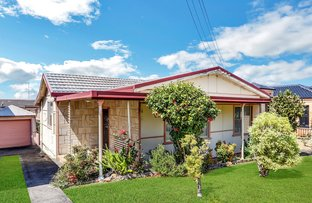 Picture of 11 Kembla Street, Balgownie NSW 2519