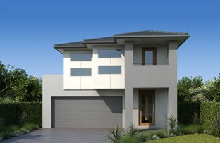 Picture of Lot 4021 (35)  Wollahan Avenue, Denham Court NSW 2565