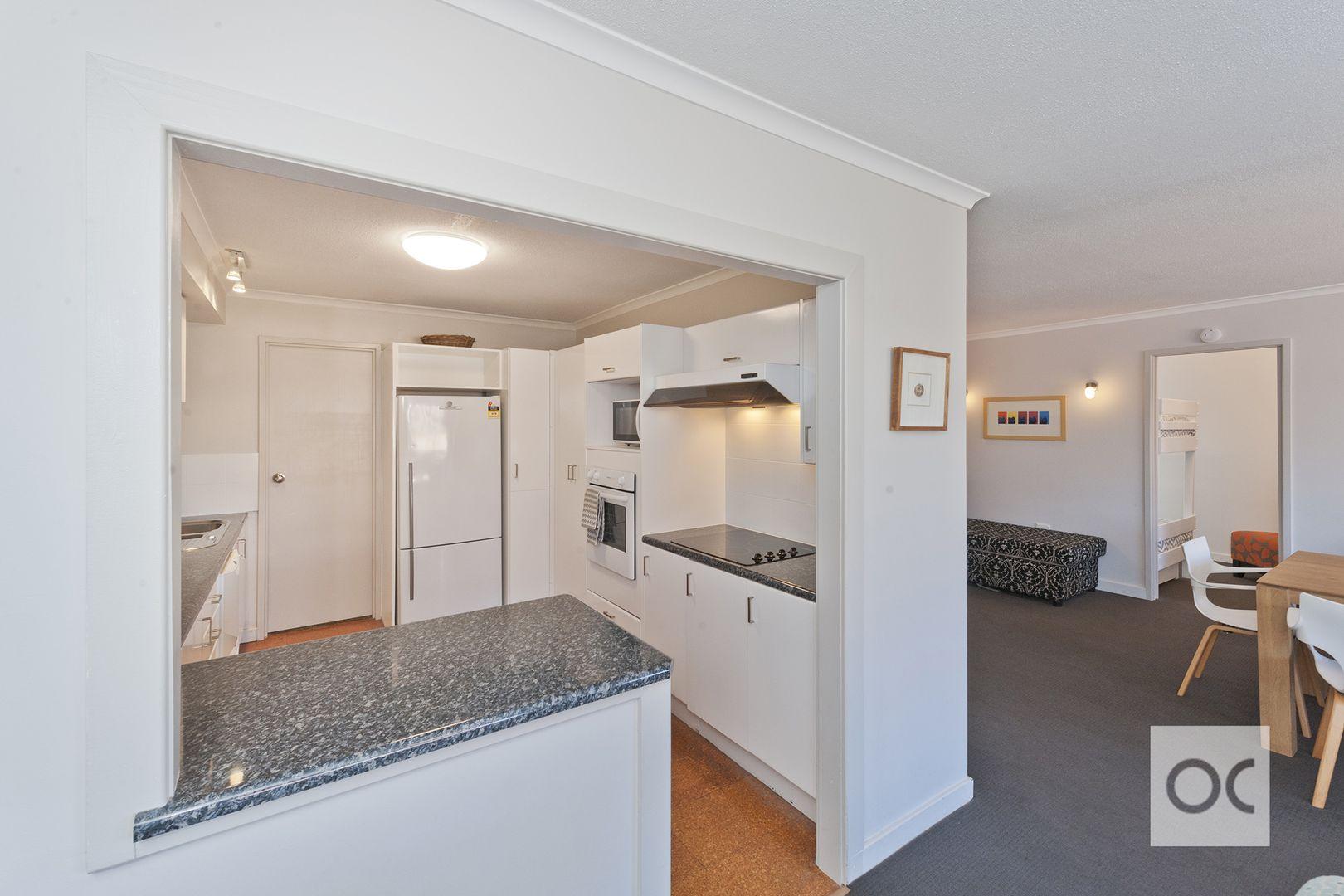 27/21 Jeffcott Street, North Adelaide SA 5006, Image 1