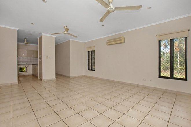 Picture of 1/1 Bunda Court, FARRAR NT 0830