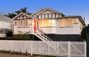 5 Cordeaux Street, West End QLD 4101