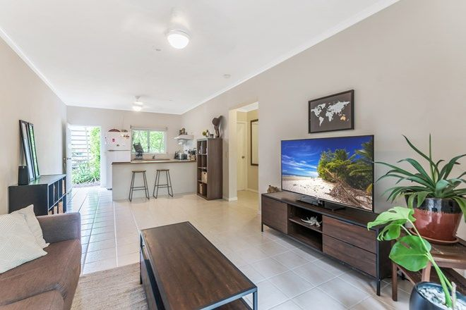 Picture of 29/1 Beor Street, CRAIGLIE QLD 4877