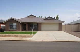 Picture of 16 Nilfred Court, Murray Bridge SA 5253