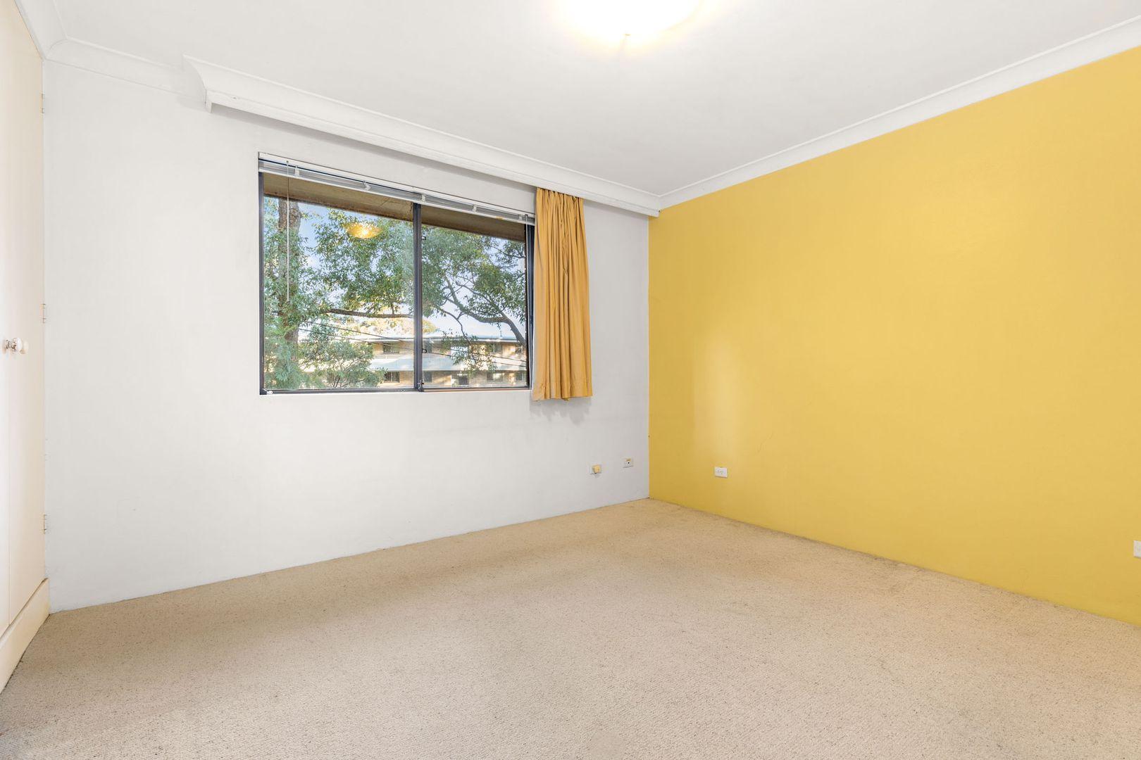 4/3 Barton Road, Artarmon NSW 2064, Image 2