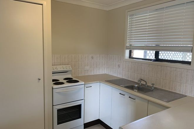 Picture of 2 Cintra Court, RAYMOND TERRACE NSW 2324