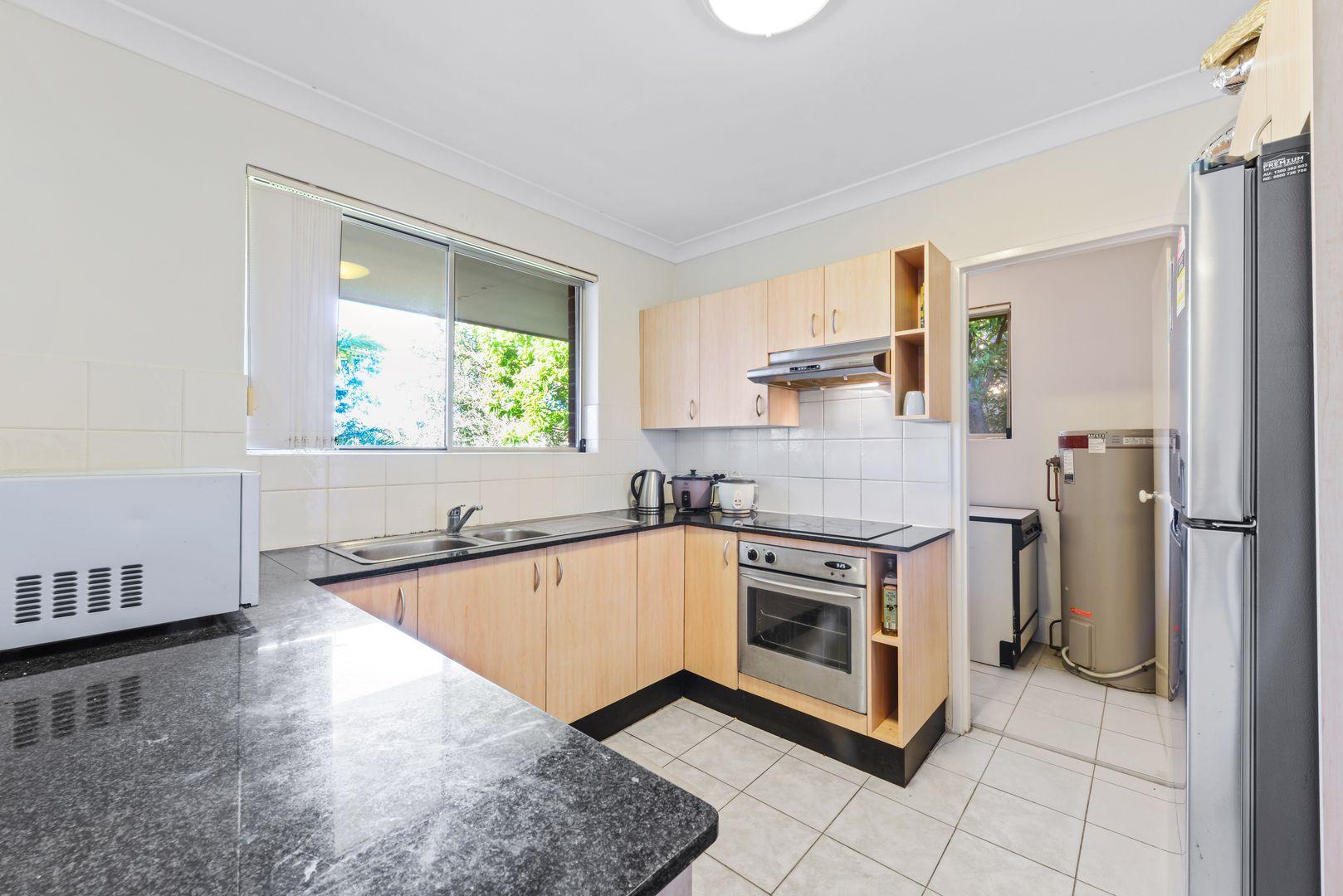 11/6-10 Mill Street, Carlton NSW 2218, Image 1